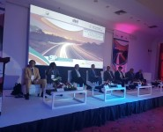 Opening of The 6th IRTAD CONFERENCE